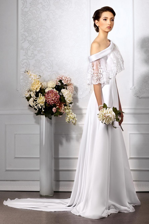 удивительно ведь свадебное платье лебединый фото бешеная, ждать