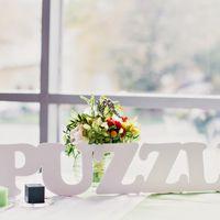 Свадьба Анастасии и Александра #свадьба #пазл #осень #букетневесты #утроневесты #президиум #сырныйстол #зонарегистрации #велкомзона #рассадка #планрассадки