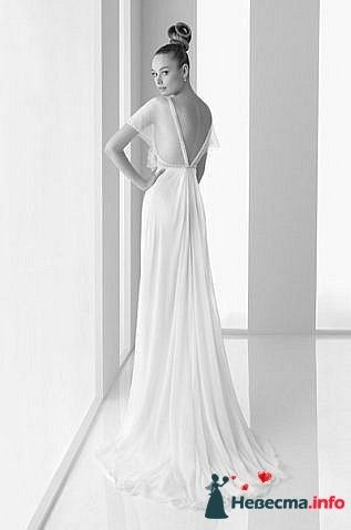 Фото 91160 в коллекции платья мечты))) - Лисенок