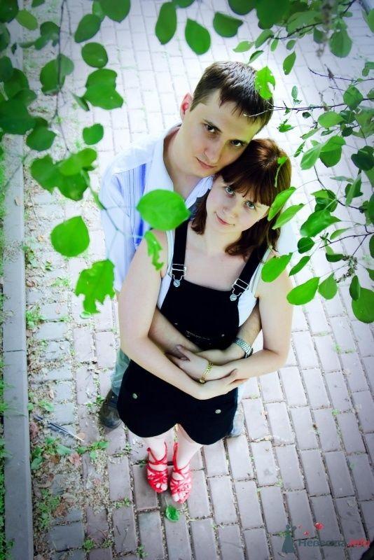 Фото 32208 в коллекции Мои фотографии - Lexandra