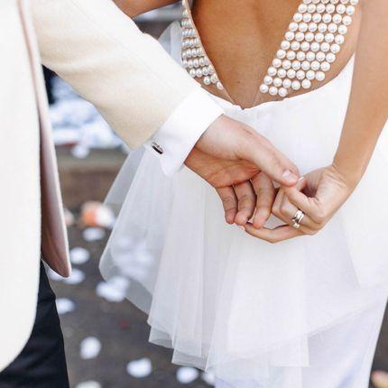 """Организация свадьбы - пакет """"Под ключ"""""""