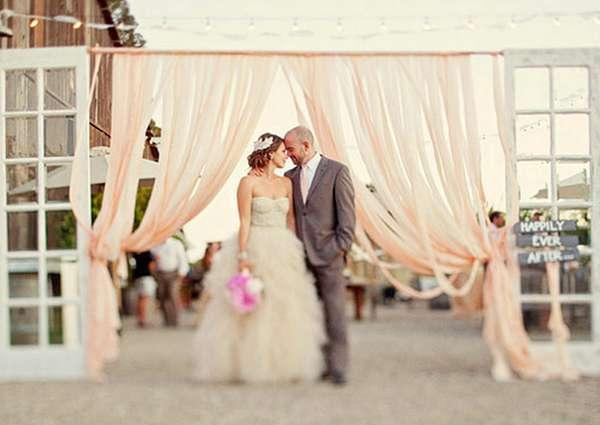 Фото 4600697 в коллекции Свадебные букеты и оформление - Цветочная империя
