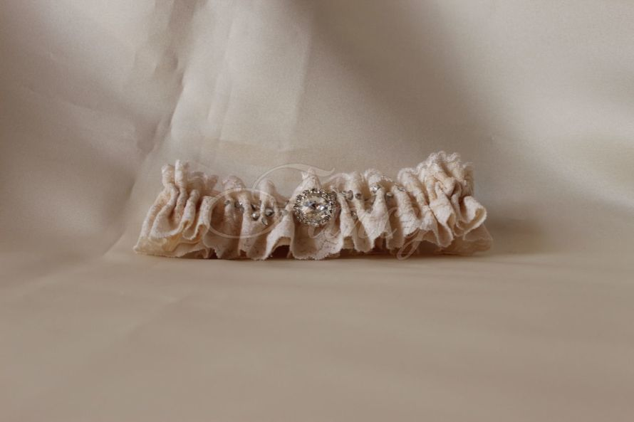 Фото 4605931 в коллекции Весільні аксесуари - Fancy Shop - аксессуары