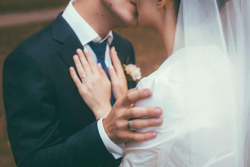 Свадебные картинки красивые жениха и невесты без лиц, брату день рождения