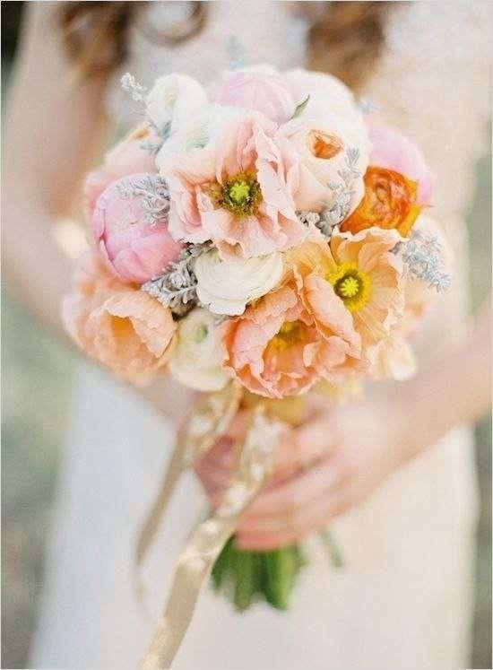 Фото 4628331 в коллекции Свадебное вдохновение от El Fleurs - Студия цветов El Fleurs
