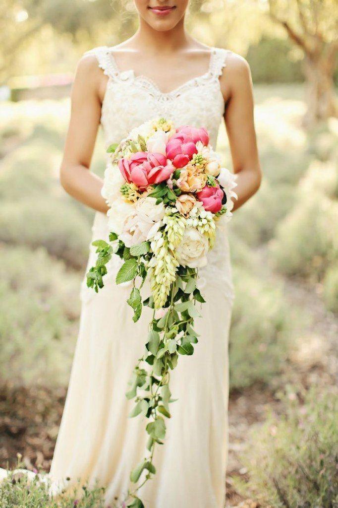 Фото 4628345 в коллекции Свадебное вдохновение от El Fleurs - Студия цветов El Fleurs