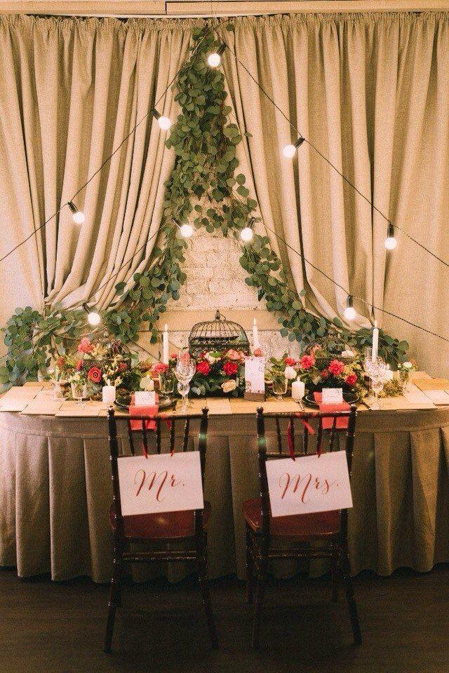 Фото 4628703 в коллекции Свадьбы. Архив. Букеты - Студия цветов El Fleurs