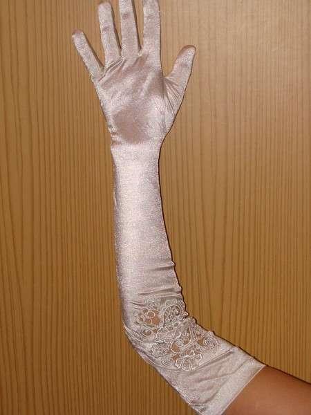 """Фото 838609 в коллекции разное - """"SELENA"""" - Свадебные платья и аксессуары"""