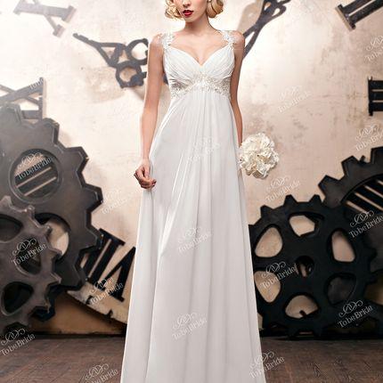 Свадебное платье To be bride C0340