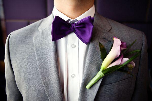 """Фото 10438632 в коллекции Сиреневый свадебный вальс! - Свадебные платья """"Sale"""""""
