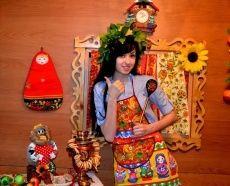 Фото 4698225 в коллекции Нестандартные украшения машин - Центр свадебных услуг Роменских