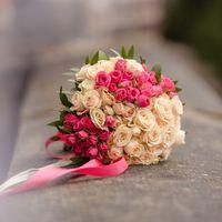 Свадьба 25 июля 2013. Старогородская Ратуша