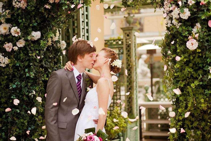 Фото 4724887 в коллекции Лучшие фотографии - Свадебный фотограф Борис Соболев