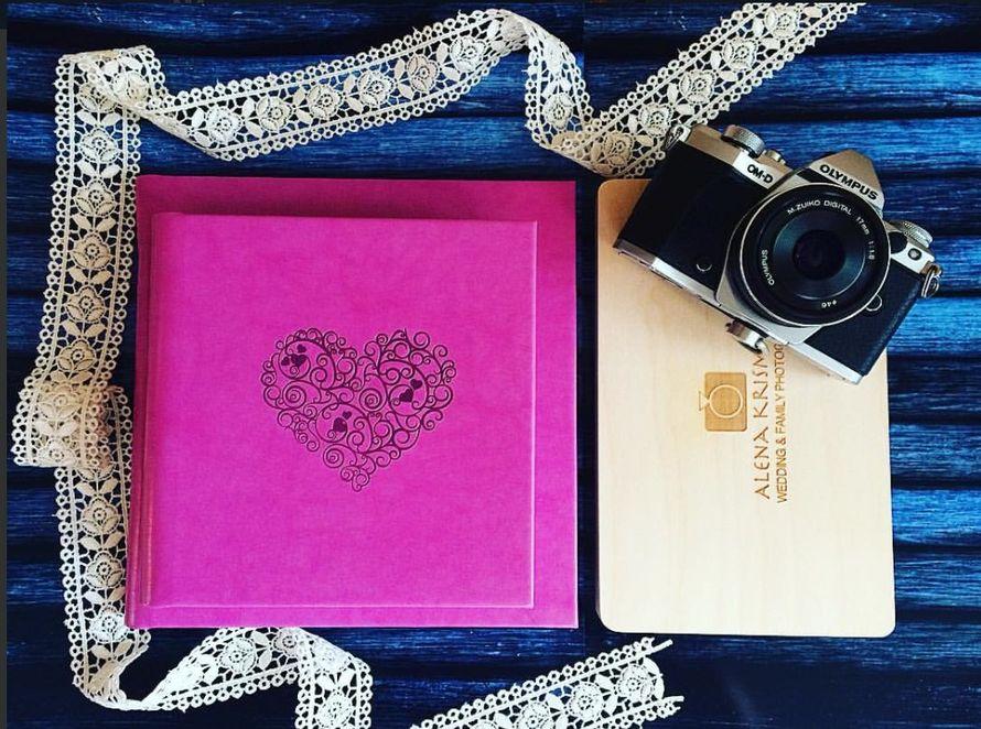 """Фото 13628486 в коллекции """"Лед и Пламя"""" Свадебная зимняя фотосъемка - Фотограф Alena Krisman"""