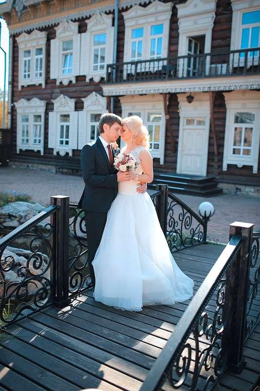 собраны свадебные фото в иркутске смотреть эти вопросы