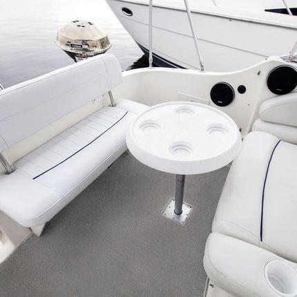 Аренда лодки,яхты,катера на любой праздник