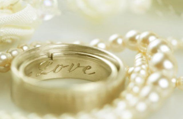 Фото 4833589 в коллекции Свадебные аксессуары - Декорация - организация и оформление свадеб