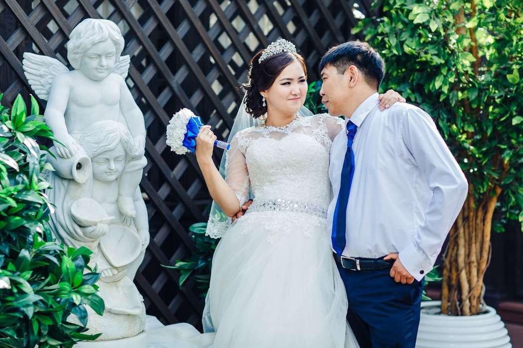 Казахские свадьбы фото с рамками что