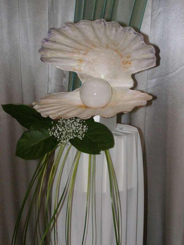 Фото 4878327 в коллекции Портфолио - Мастерская декора Роенко Натальи