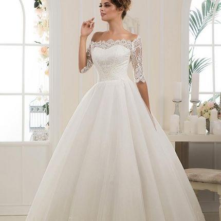 Платье Алиса от Elena Morar