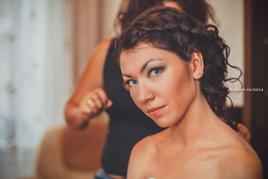 Фото 2520987 в коллекции Свадьбы 2013 - Фотограф Владимир Донченко