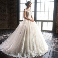 Свадебное платье - 15952 Коллекция 2016 года - Autumn Silk Bridal  Смотрите цены в каталоге на нашем сайте -  По всем вопросам пишите в ЛС или звоните по номеру 8 (495) 645-19-08