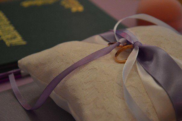 Фото 4951549 в коллекции Портфолио - Мастерская свадебных аксессуаров Zoloтинка