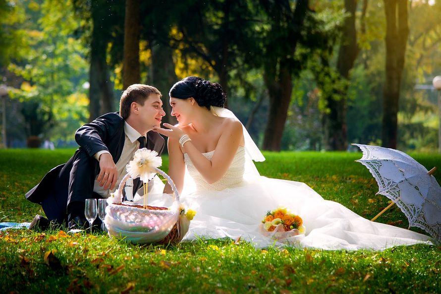 приема-передачи фотографии свадеб сайт фотографов ковёр для
