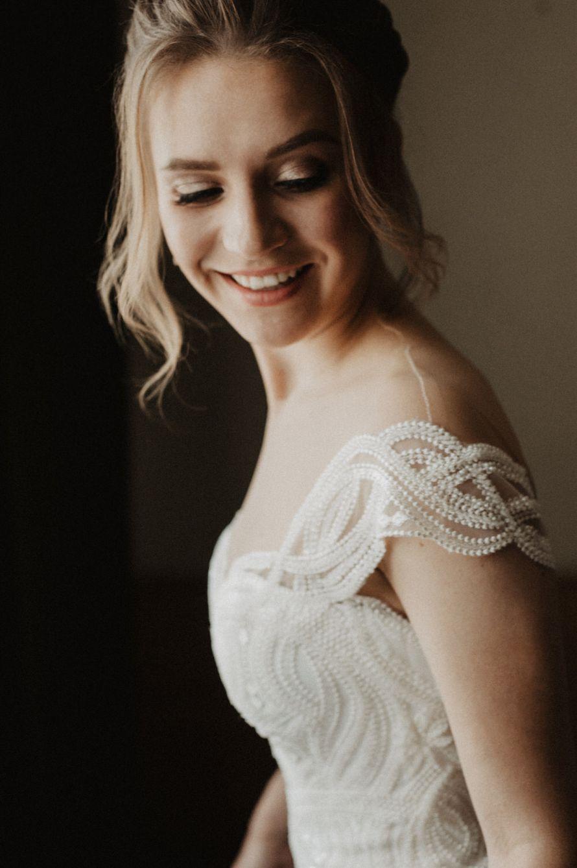 """Фото 17802894 в коллекции Портфолио - Свадебная студия """"Bloom bride"""""""