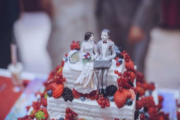 Фото 10759748 в коллекции Портфолио - Агентство Адмирал wedding