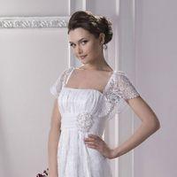 1fd8f1310fc Свадебные салоны Южно-Сахалинск  каталог салонов свадебных платьев ...