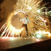 fire show, огненное шоу, фаер шоу, файр шоу в Хабаровске, необычное шоу, артисты Хабаровска, свадьба в Хабаровске, праздник
