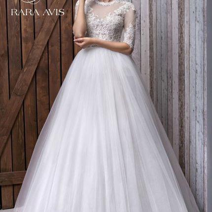 Свадебное платье Monifa