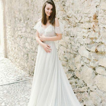 Платье Romi
