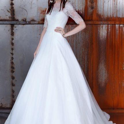 Свадебное платье Filadelfia