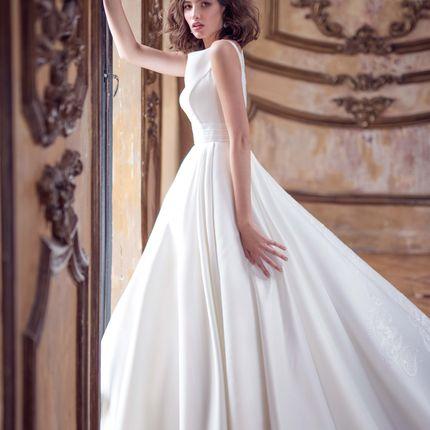 Платье Alda