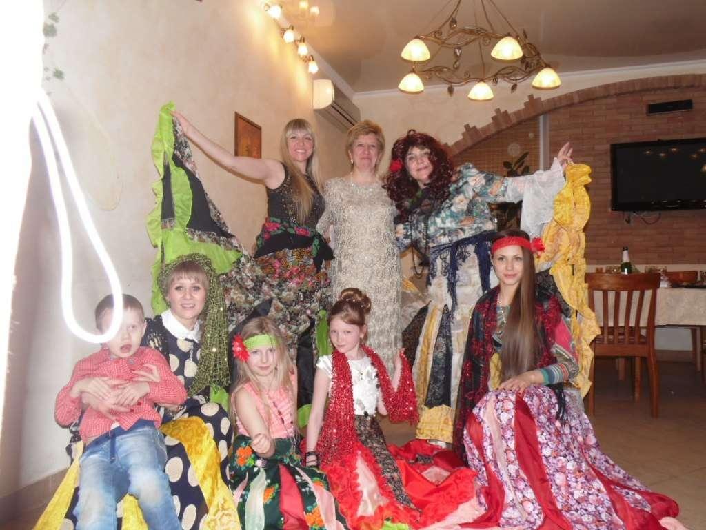 Фото 5011723 в коллекции Свадьба Дмитрия и Кристины - Ведущая Волкова Оксана