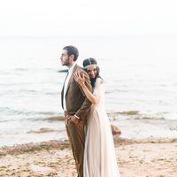 Организатор @inna_divaw  Будуарное  и свадебное платье @tavifa_wedding_fashion Стилист @stilistanastasiia