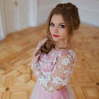 """Свадебное платье """"Счастье таффеита"""""""