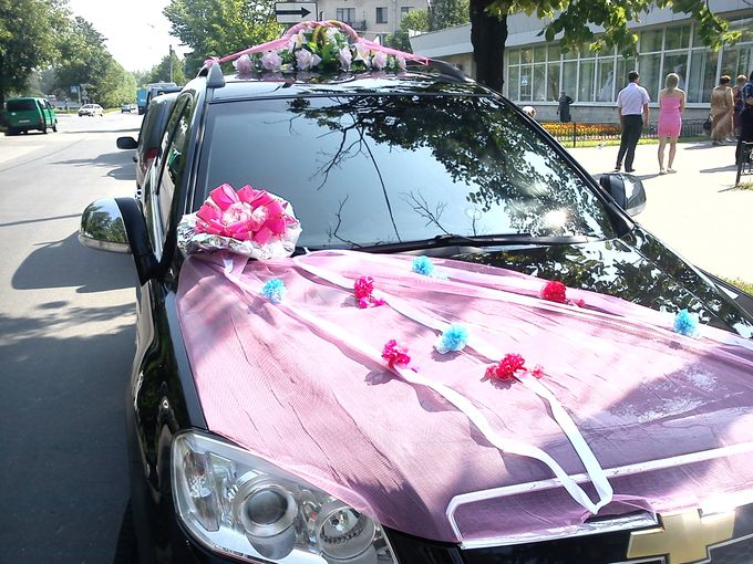творчества: Шитье аренда автомобиля с водителем в санкт-петербурге на свадьбу живота тяжёлый при