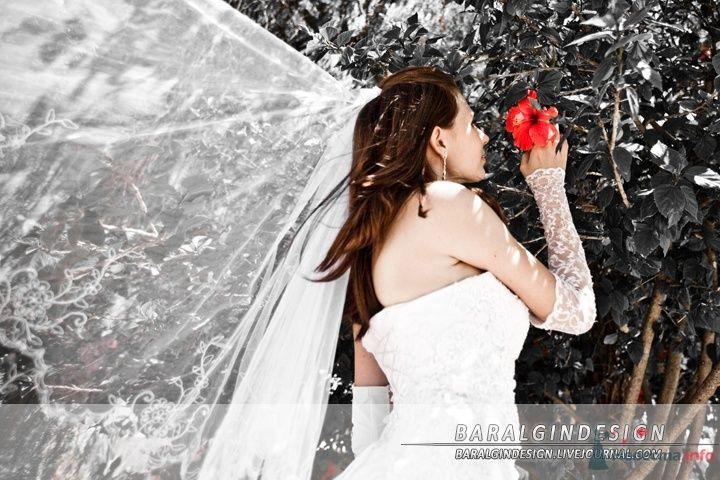Свадьба на Кипре - фото 44839 smarty_yulia