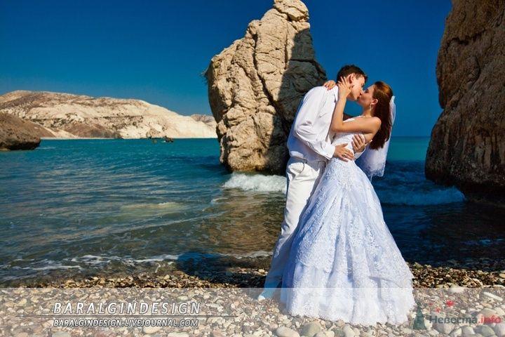 Свадьба на Кипре - фото 44843 smarty_yulia