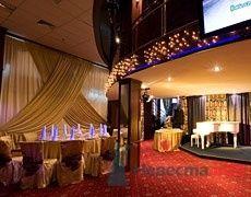 банкетный зал который мы выбрали - фото 25681 Багирочка  Мэри