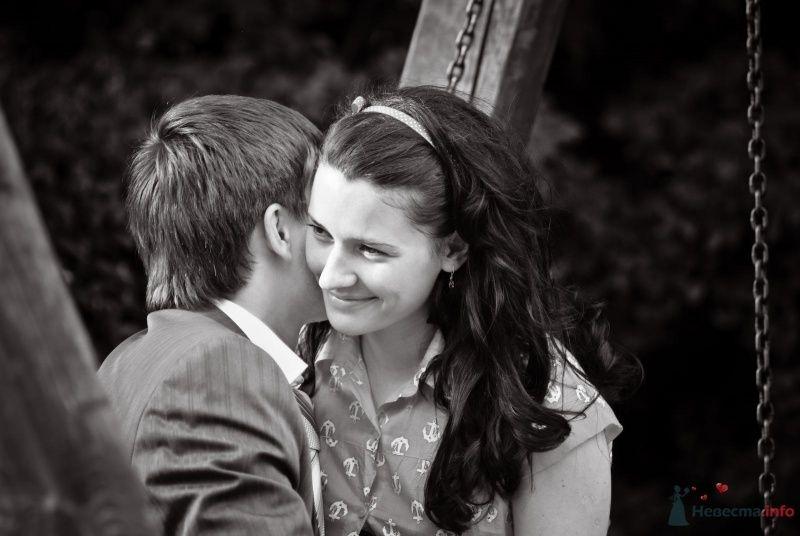 love story - фото 32228 Багирочка  Мэри