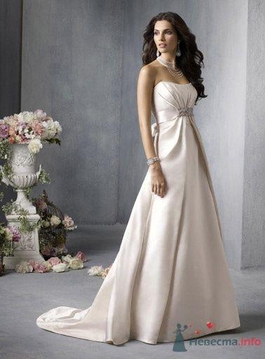 Фото 43400 в коллекции подготовка к свадьбе - Багирочка  Мэри