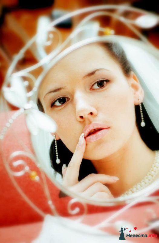 Фото 86617 в коллекции My wedding  - Багирочка  Мэри