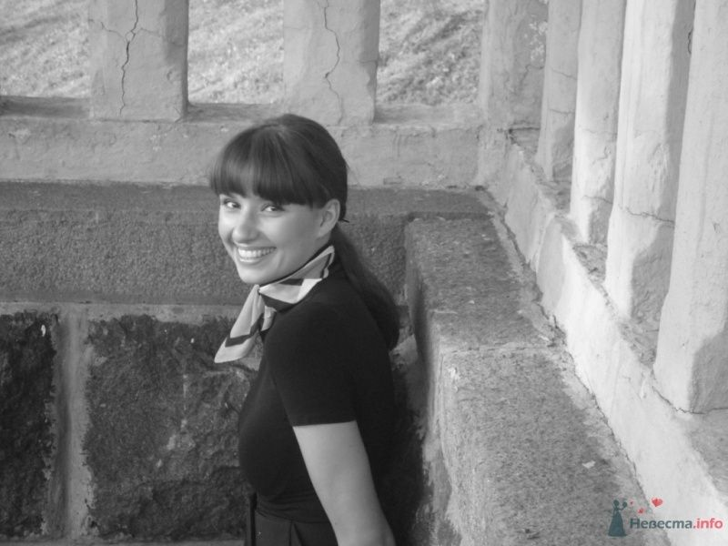 Фото 27502 в коллекции моя жизнь... - rysalina