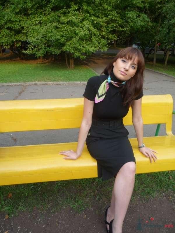 Фото 27506 в коллекции моя жизнь... - rysalina
