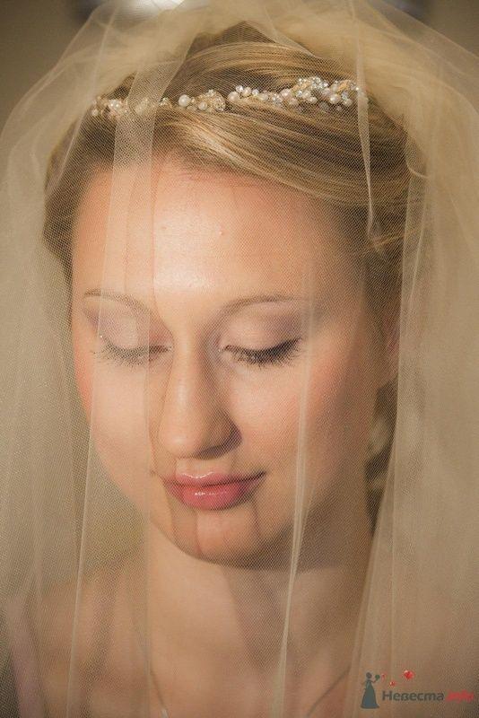 Фото 52196 в коллекции наша свадьба - женька87
