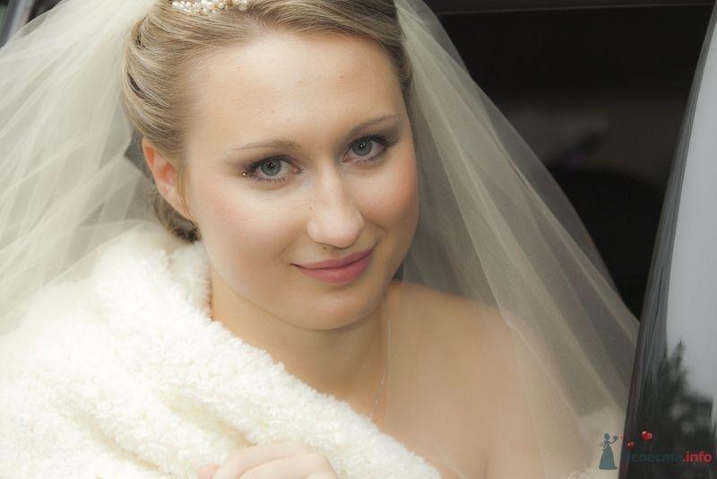 Фото 52206 в коллекции наша свадьба - женька87